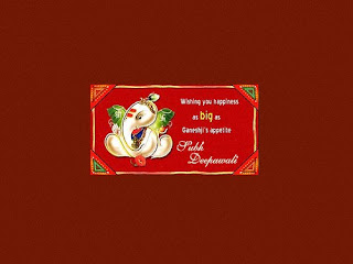 Diwali Gifts Shopping