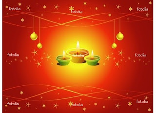 Free Diwali Backgrounds