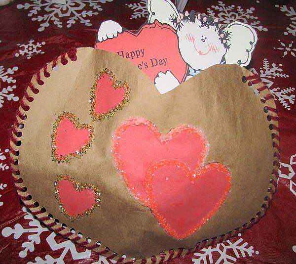 [Homemade-Valentine-Cards.jpg]