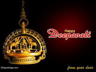 Download Diwali Greetings