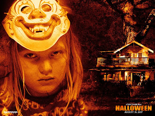 Halloween Movie Wallpapers