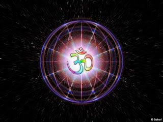 Diwali Wallpapers: Aum Wallpapers, Om Symbol Wallpaper