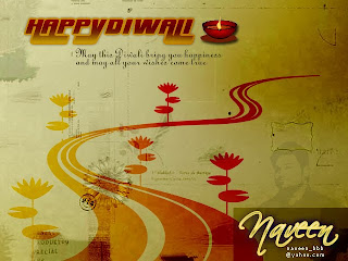 archies deepavali greeting cards