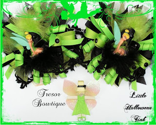 Tinkerbell Halloween Images