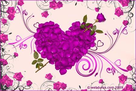 Valentines Day Cards June 2010 – Online Valentine Day Cards