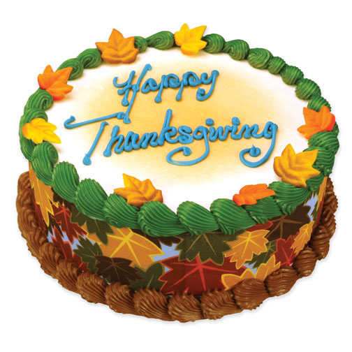 Simple Cake Ideas For Thanksgiving : Thanksgiving Wallpapers: Thanksgiving Cake Wallpapers ...