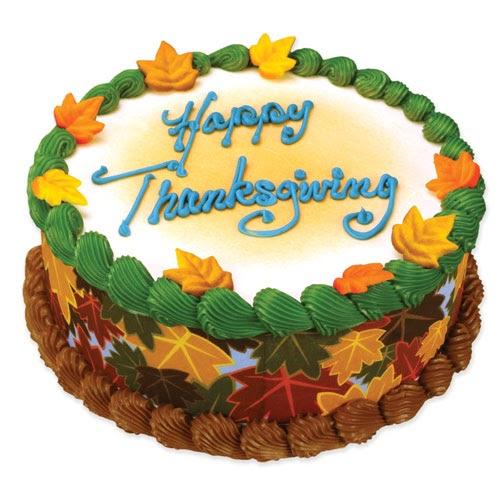 Cake Designs For Thanksgiving : Thanksgiving Wallpapers: Thanksgiving Cake Wallpapers ...