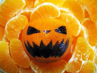 funny halloween pumpkin pictures