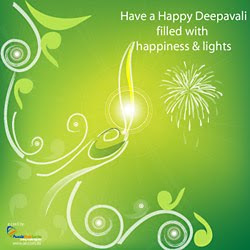Diwali Day Wishes