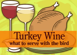 Turkey Wine Wallpapers