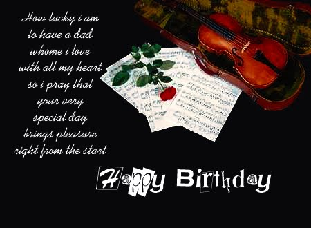 Happy Birthday Quotes Cards Free Quotations