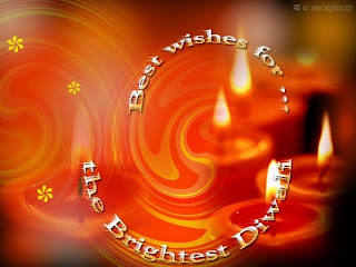 diwali wallpapers for orkut