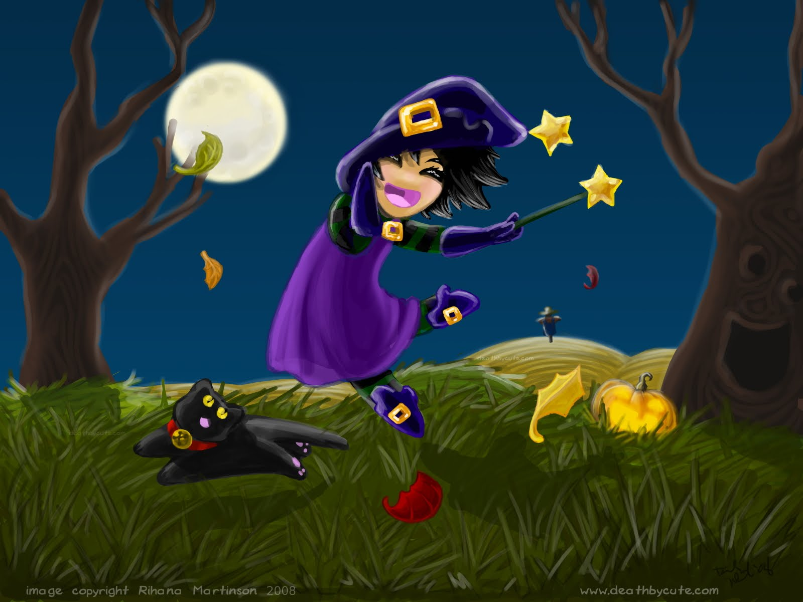 http://3.bp.blogspot.com/_3_2FCxXqZPQ/THFA7d3SYyI/AAAAAAAAP-I/DmMJeWKXuwI/s1600/Halloween-Holiday-Wallpapers.jpg