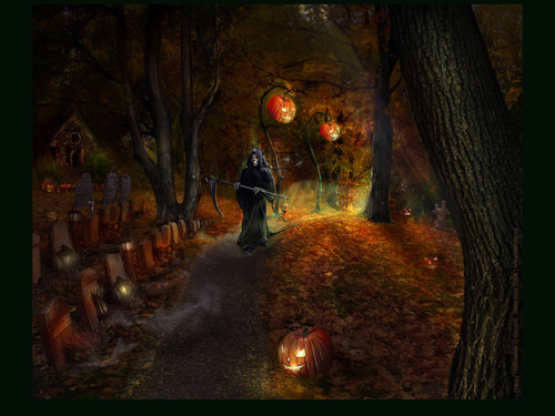HD-Halloween-Wallpapers cool halloween wallpapers