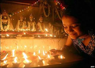 children diwali festival wallpaper