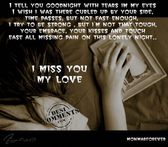 short i miss you poems. short love poems for the one