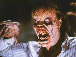 halloween night of evils