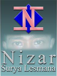 Nizar