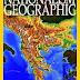 Τo καζάνι των Βαλκανίων - Προοίμιο & Κεφάλαιο 1