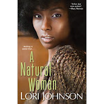 Lori's Latest Novel