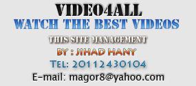http://3.bp.blogspot.com/_3_UzFGGjXBY/TEQDIPbIbjI/AAAAAAAAAE8/fYgIrTi_5G4/s1600/about.png