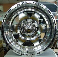 Model: 603