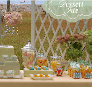 Designer Isle IV - Candy and Treats