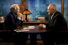 Bill Moyers to Rev. Wrong