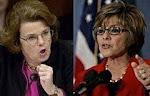 Two Senators