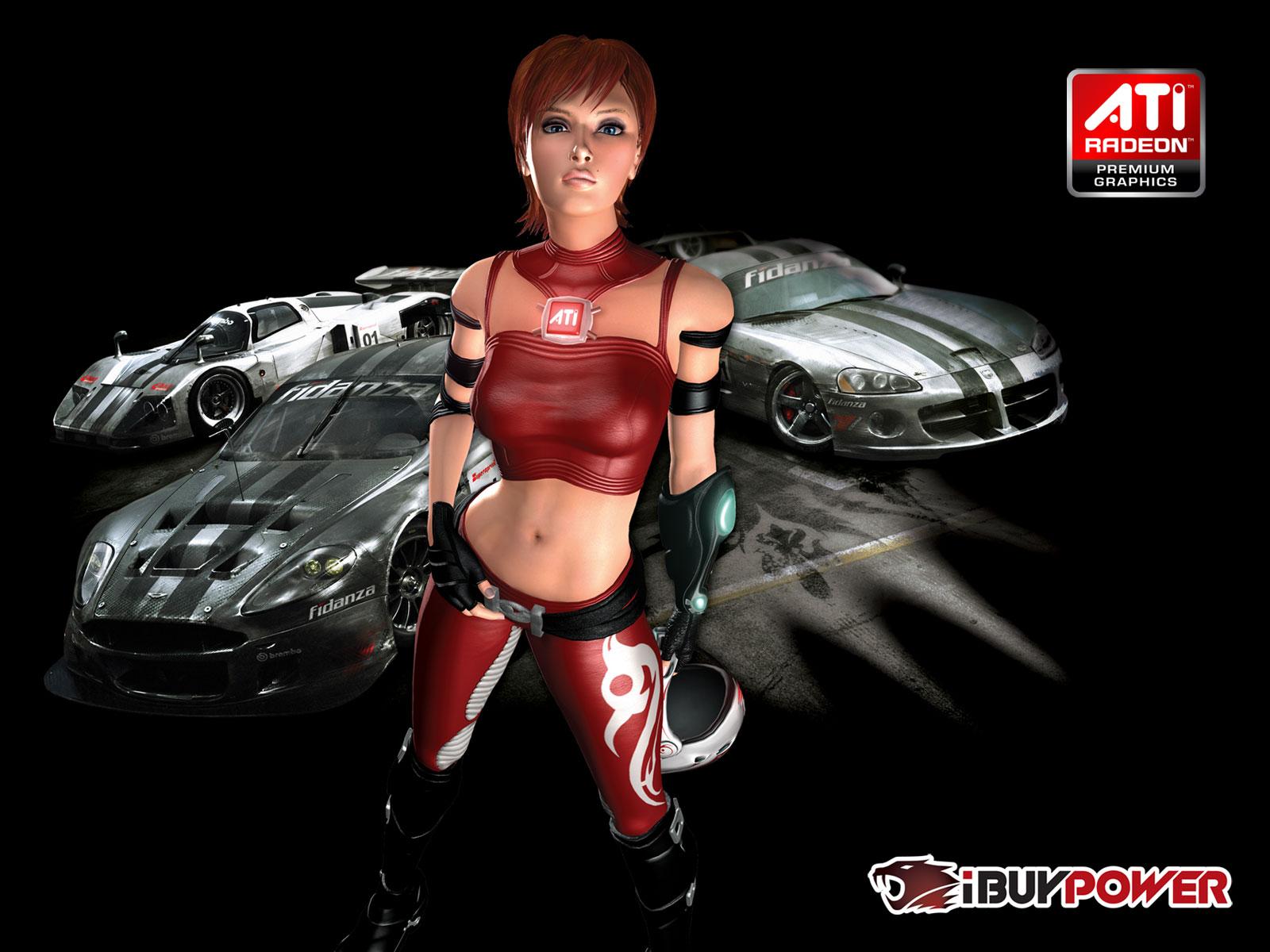 http://3.bp.blogspot.com/_3_wwcvitlLc/SwO_pUvMyVI/AAAAAAAABrE/DtMxzPsCc74/s1600/ati-ruby-racing-wallpaper-1600x1200.jpg