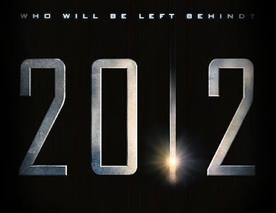 2012 Who will be left behind?
