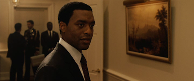 2012: Chiwetel Ejiofor
