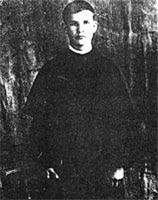 fray José López Piteira