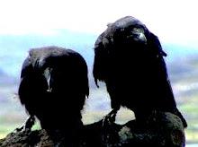 se siguen criando cuervos...