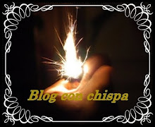 Con Chispa