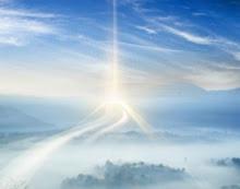 ღ...Uma sutil energia de luz...a todos que passam aqui...