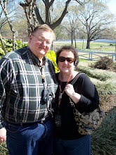 Graceland - March 2009
