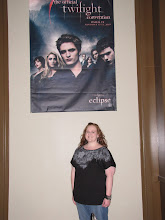 The Official Twilight Convention
