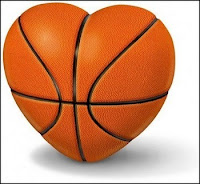 CORAZÓN BASKET Heart-basketball