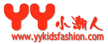 YY KidsFashion
