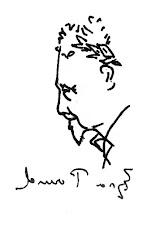 Ezra Pound