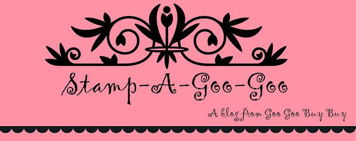Stamp-A-Goo-Goo