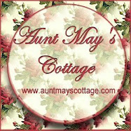 Shop at Aunt May's Cottage