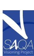 SAQA Visioning Project