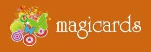 Magicards · Fantasías en tu Fiesta