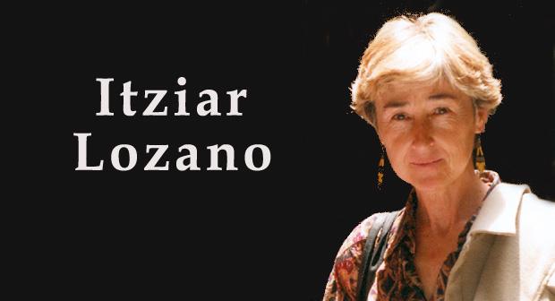 Itziar Lozano