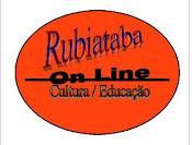 Rubiataba Online - Cultura / Educação