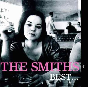 the+smiths+1.jpg