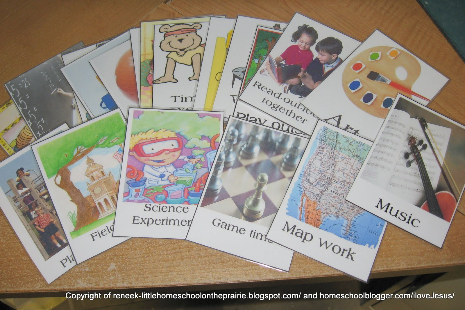 photo relating to Free Printable Task Cards named Minor Homeschool upon the Prairie: Workbox Process Playing cards Totally free
