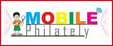 Join Mobile Philately